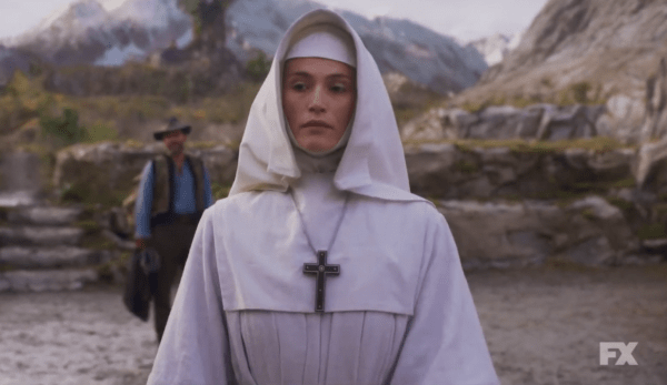 Black-Narcissus-_-Beautiful-Journey-Official-Trailer-2-_-FX-1-51-screenshot-600x347