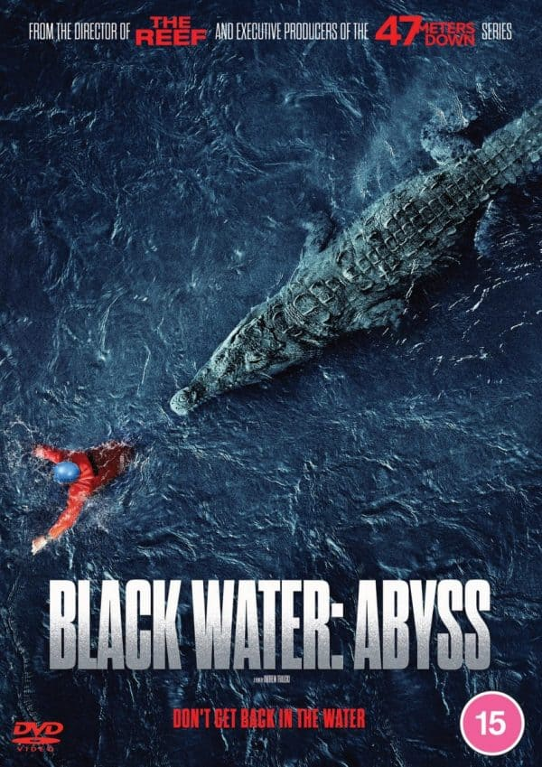 Black-Water-Abyss-1-600x849