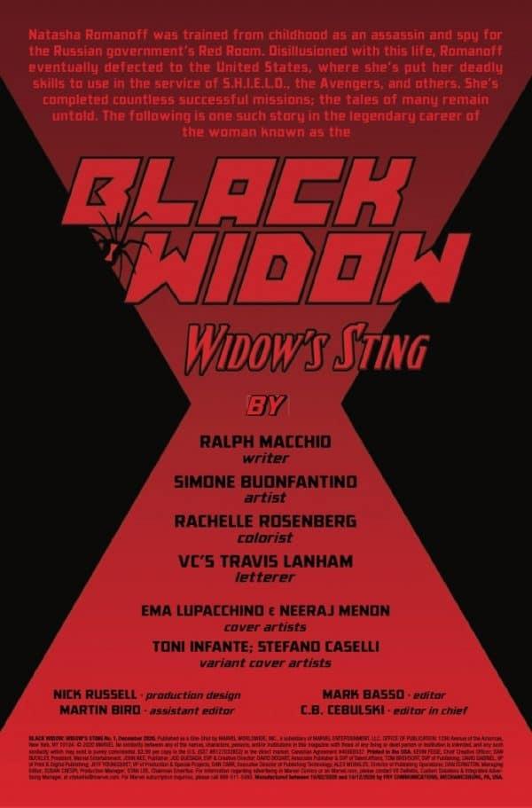 Black-Widow-Widows-Sting-1-2-600x911
