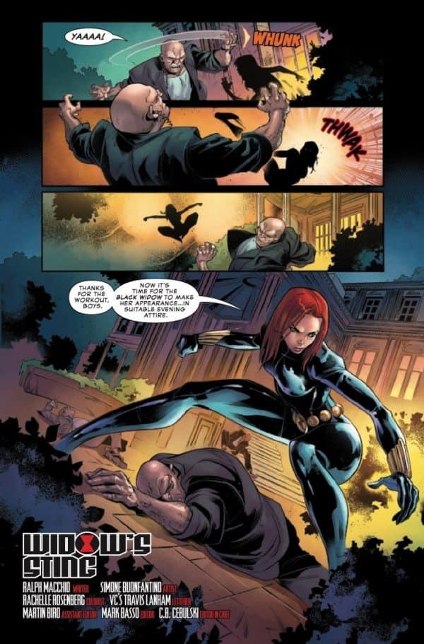 Black-Widow-Widows-Sting-1-4-600x911