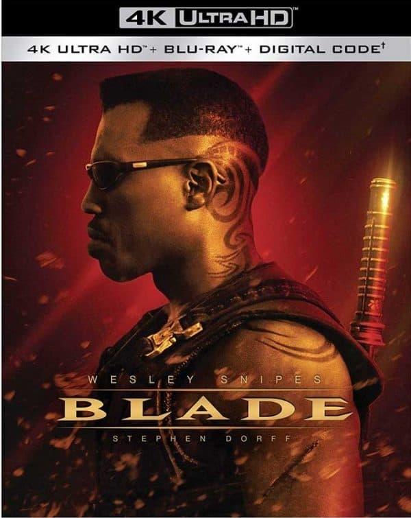 Blade-4k-Blu-ray-600x755