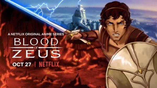 Blood-of-Zeus-3-600x336