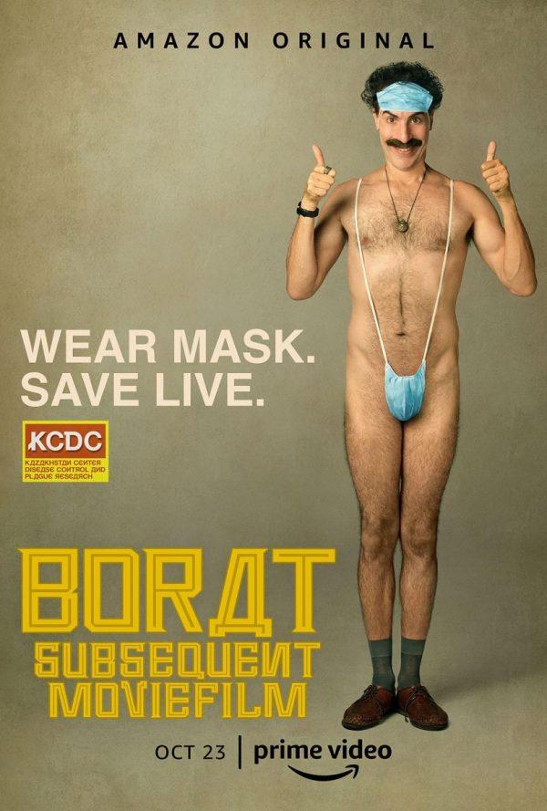 Borat2_blast-600x889