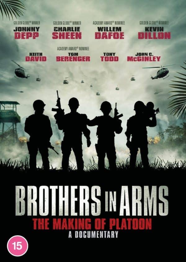 BrothersInArms_2D_Packshot-600x847