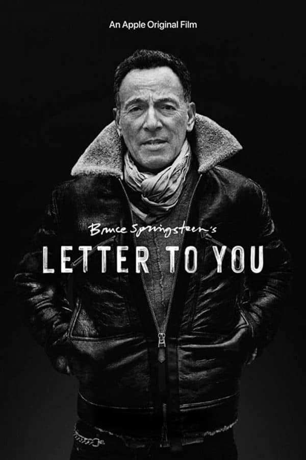 Bruce-Springsteens-Letter-to-You-600x900