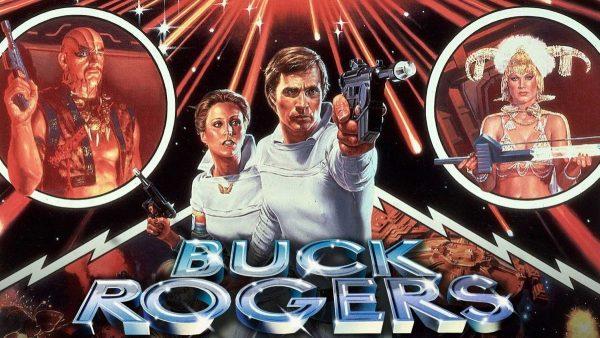 Buck-Rogers-600x338