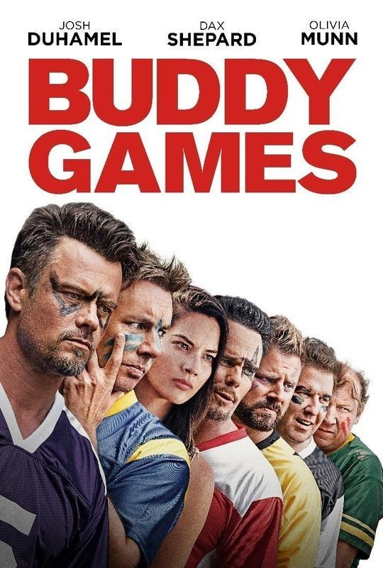 Buddy-Games-1