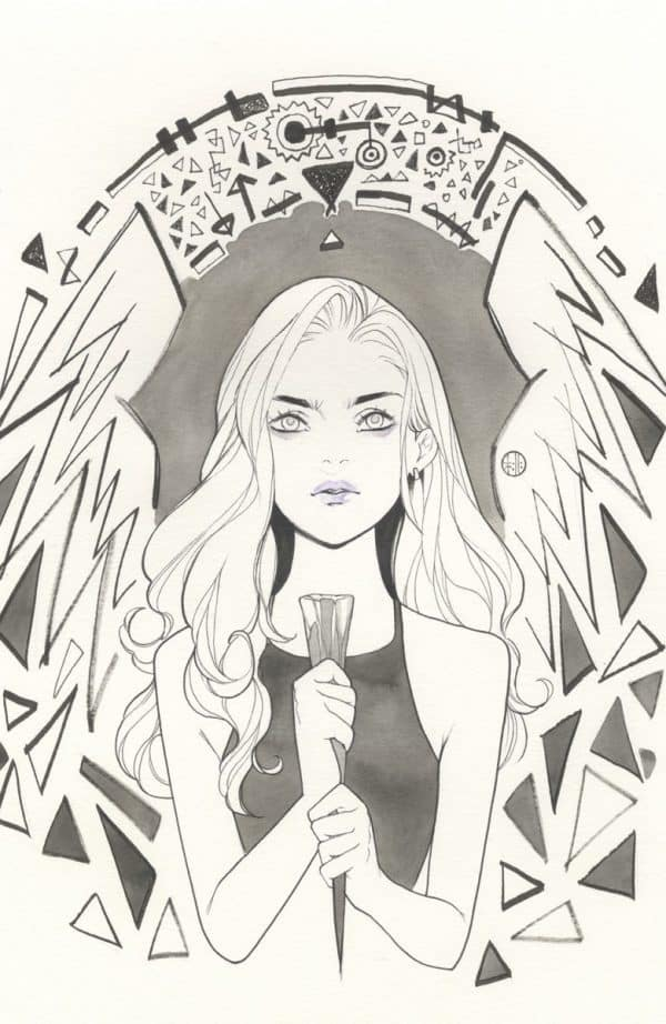 Buffy_019_Cover_D_Variant-600x922