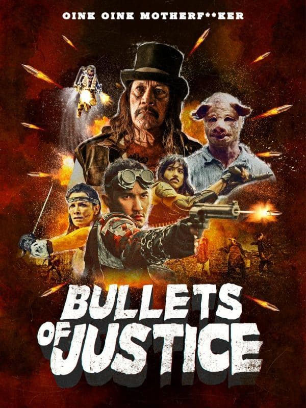 Bullets-of-Justice-Poster-1200x1600-1-600x800