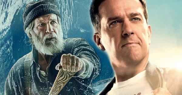 Burt-Squire-Movie-Cast-Harrison-Ford-Ed-Helms-600x316