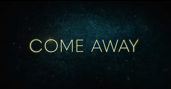 COME-AWAY-Official-Trailer-In-Theatres-and-At-Home-On-Demand-November-13-2-10-screenshot-600x315