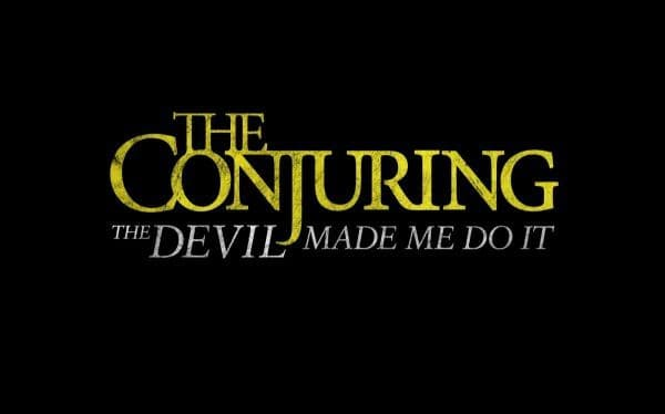Conjuring-3-600x374-1