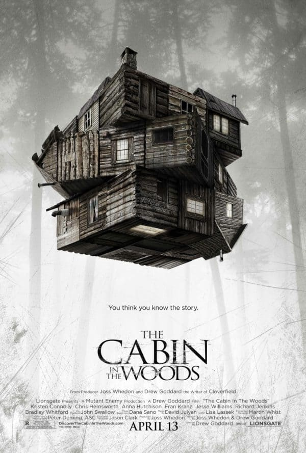 Cabin-in-the-Woods-1-600x889
