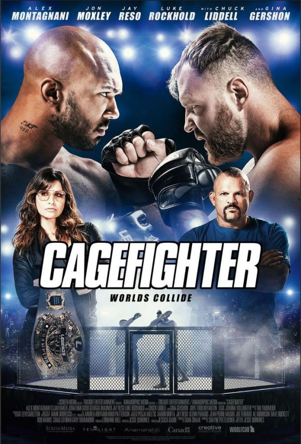 Cagefighter-1-600x885