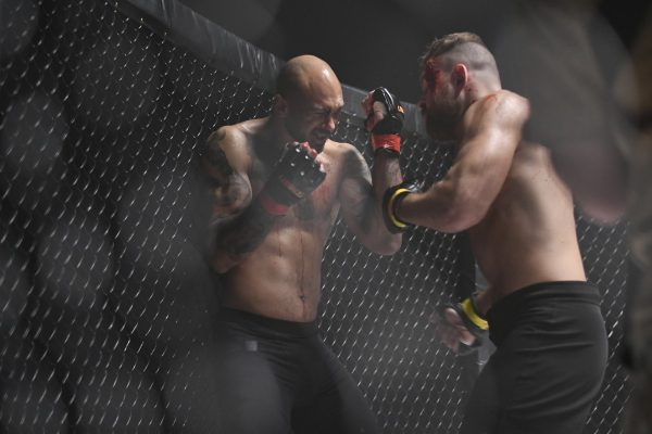 Cagefighter-2-600x400