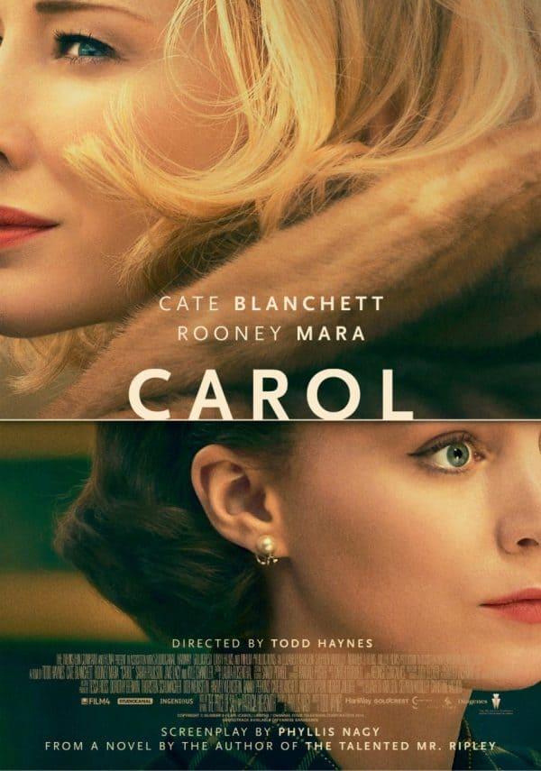 Carol-600x855