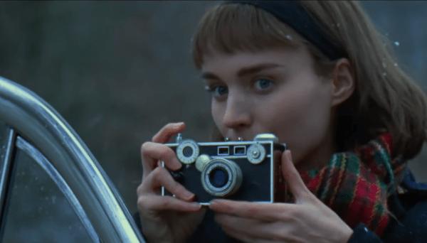 Carol-Official-US-Trailer-1-2015-Rooney-Mara-Cate-Blanchett-Romance-Movie-HD-0-30-screenshot-600x342