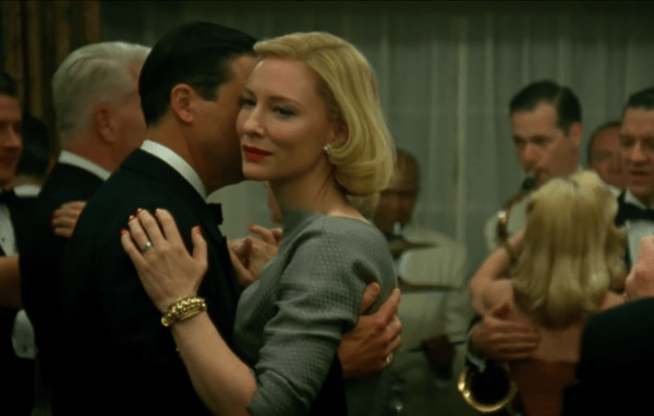 Carol-Official-US-Trailer-1-2015-Rooney-Mara-Cate-Blanchett-Romance-Movie-HD-0-34-screenshot-600x382