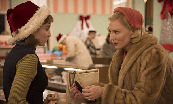 Carol-Official-US-Trailer-1-2015-Rooney-Mara-Cate-Blanchett-Romance-Movie-HD-0-9-screenshot-600x363