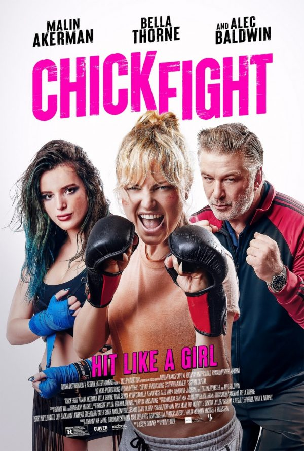 Chick-Fight-1-600x889