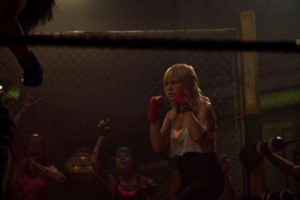 Chick-Fight-18-600x401