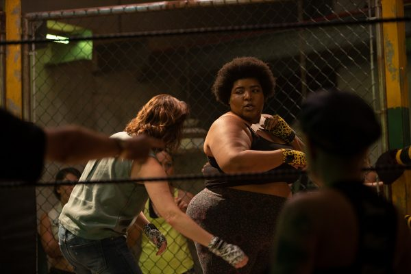 Chick-Fight-7-600x400