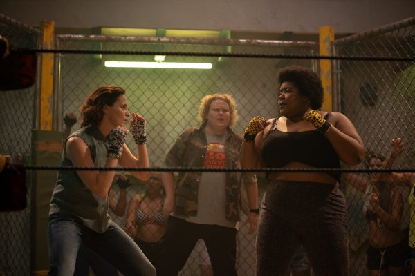Chick-Fight-8-600x400