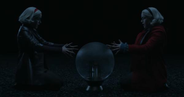 Chilling-Adventures-of-Sabrina-Part-4-_-Date-Announcement-Teaser-_-Netflix-0-37-screenshot-600x316