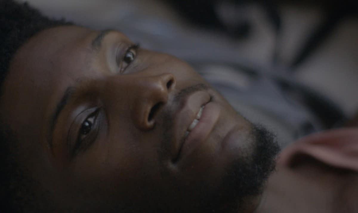 2020 BFI London Film Festival Review – Cicada
