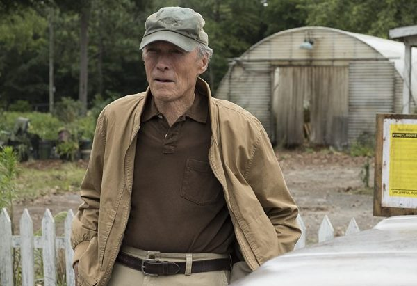 Clint-Eastwood-The-Mule-600x411