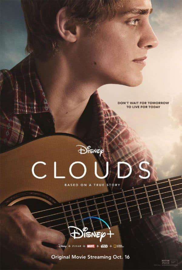 Clouds-1-600x889