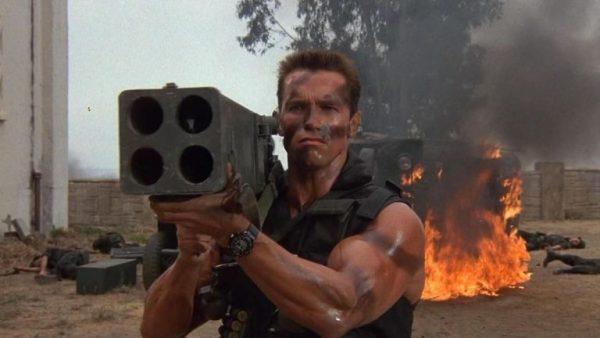 Commando-Arnold-600x338