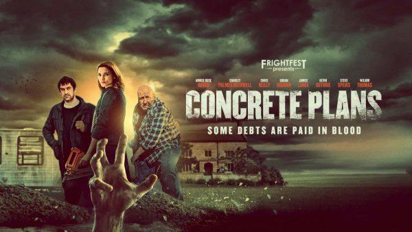Concrete-Plans-Signature-Entertainment-13th-November-2020-Banner-600x338