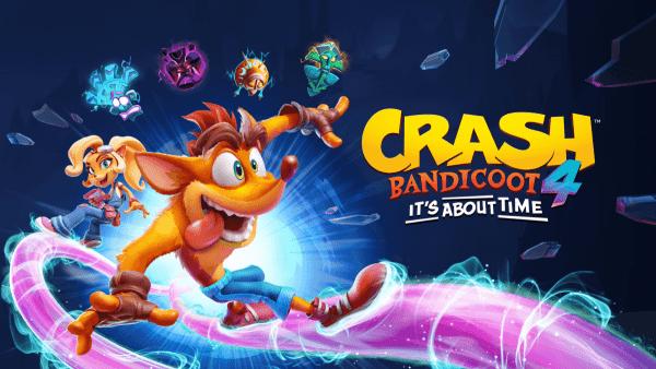 Crash-Bandicoot-4-600x338