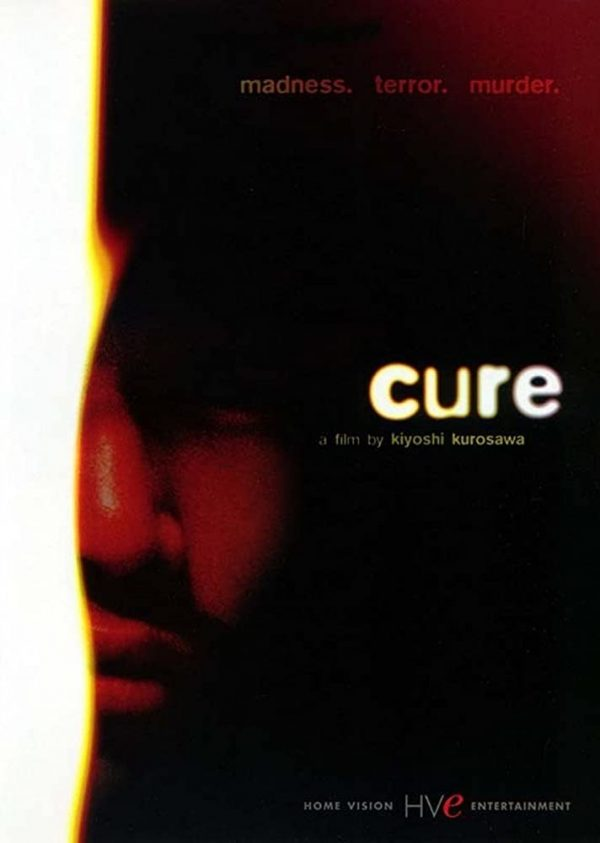 Cure-1-600x843