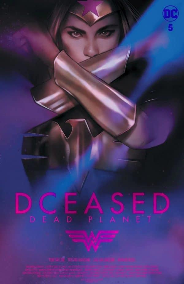 DCeased-Dead-Planet-5-3-600x923