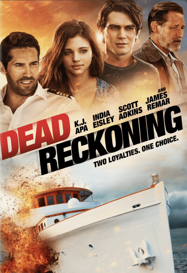 DEAD-RECKONING-MOVIE-KEY-ART-600x876