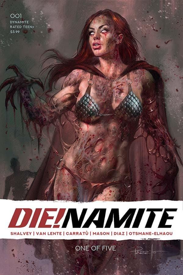 DIENAMITE-01-01011-A-Parrillo