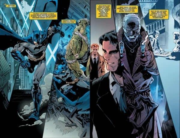 Dark-Multiverse-Batman-Hush-1-4-600x461