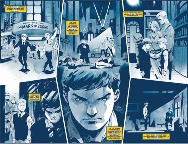 Dark-Multiverse-Batman-Hush-1-5-600x461