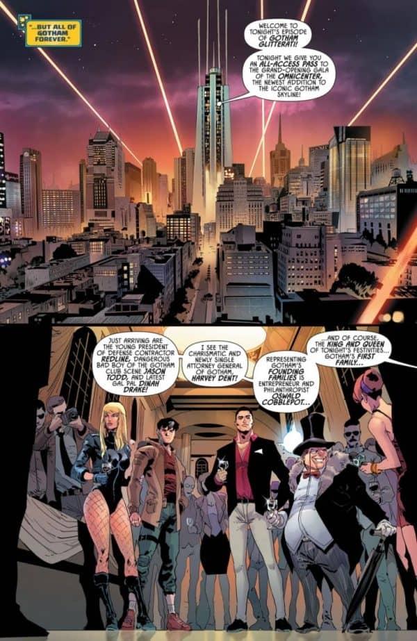 Dark-Multiverse-Batman-Hush-1-6-600x923