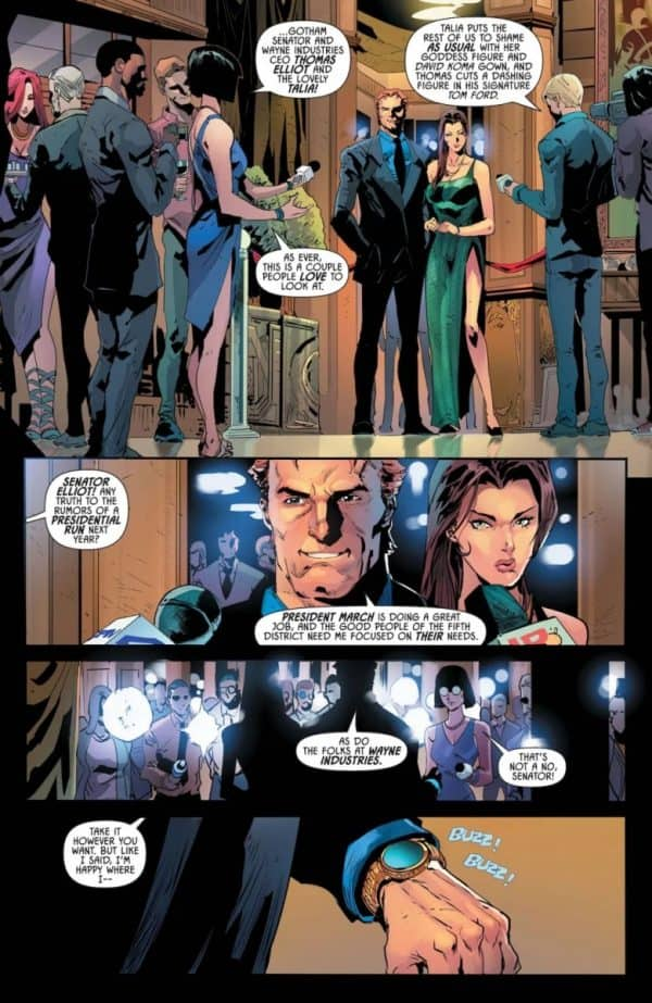 Dark-Multiverse-Batman-Hush-1-7-600x923