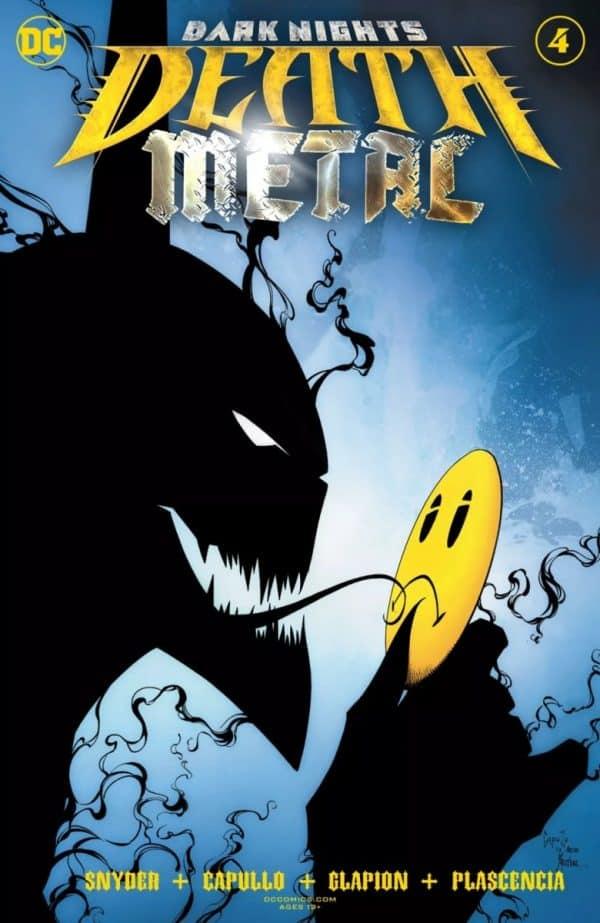 Dark-Nights-Death-Metal-4-1-600x923
