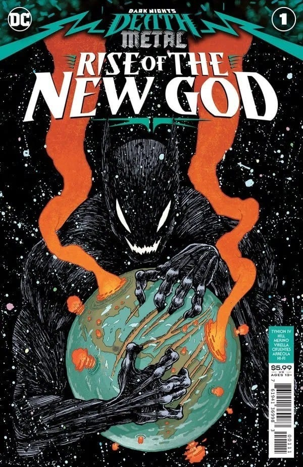 Dark-Nights-Death-Metal-Rise-of-the-New-God-1-1