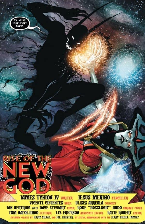 Dark-Nights-Death-Metal-Rise-of-the-New-God-1-6-600x923