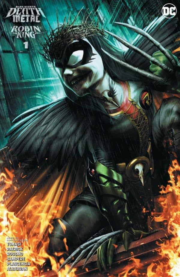 Dark-Nights-Death-Metal-Robin-King-1-2-600x923