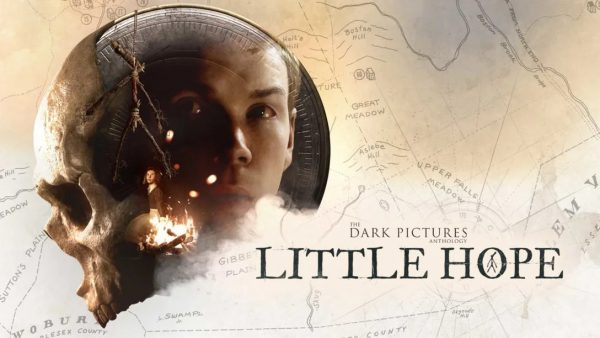 Dark-Pictures-Little-Hope-001-600x338
