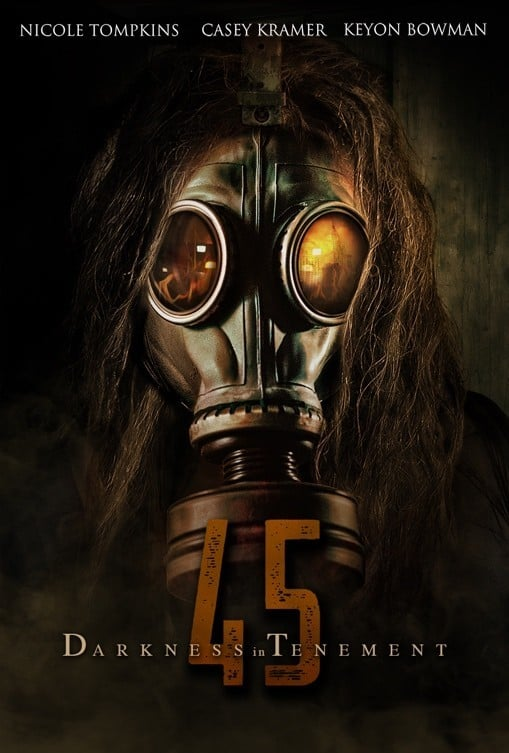 Darkness-in-Tenement-45-1
