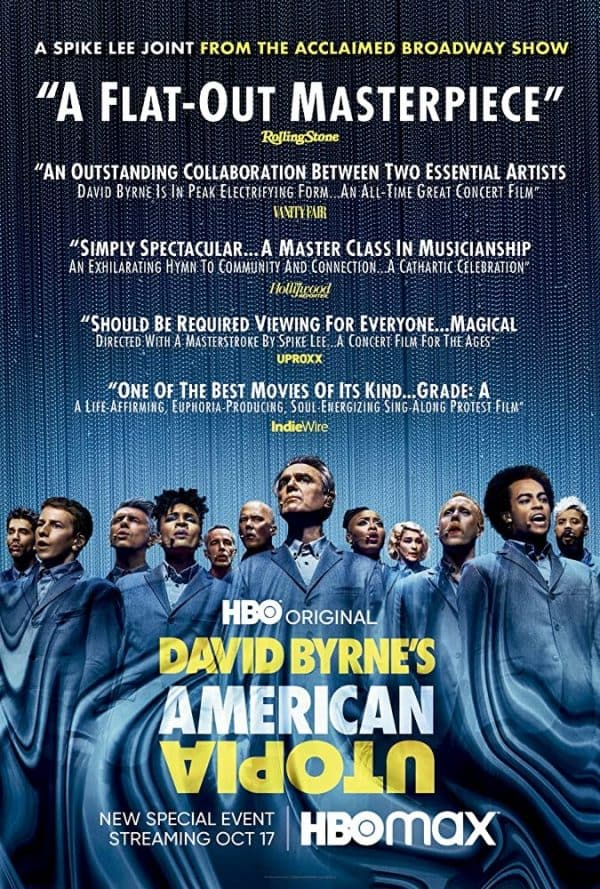 David-Byrnes-American-Utopia-002-600x889