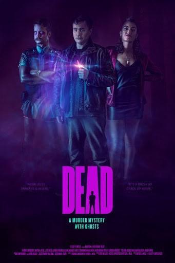 Dead-001